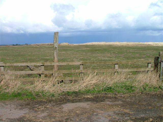 Hemscotthill Links