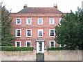 SU9687 : Court Farm, Hedgerley by Andrew Smith