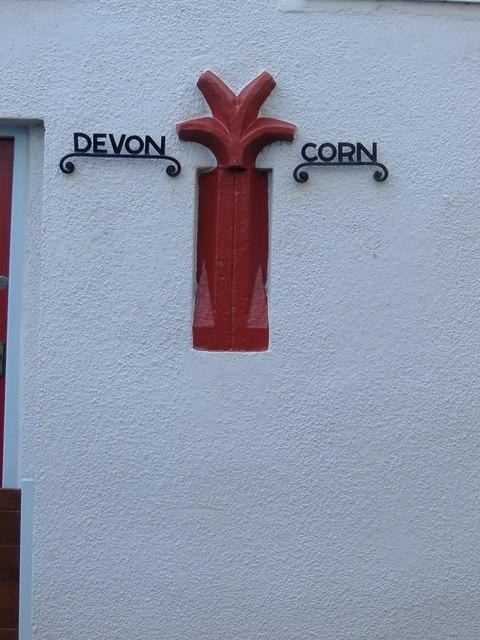 Devon Corn