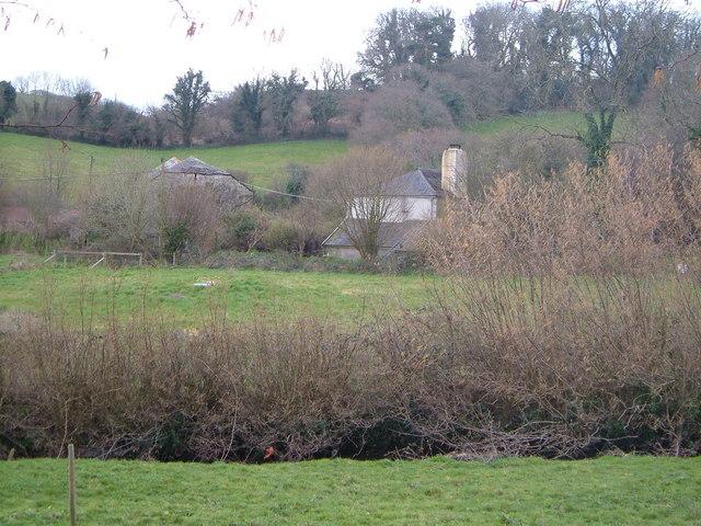 Woodcourt