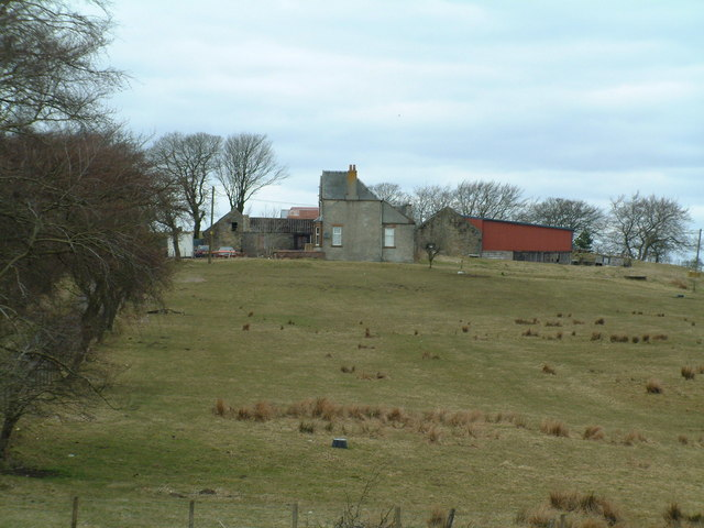 Knowton Farm