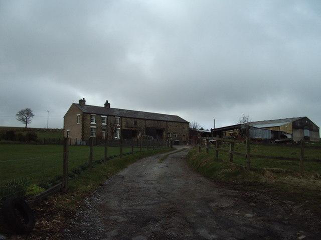 Watson's Farm