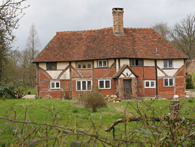 Shortland Cottage