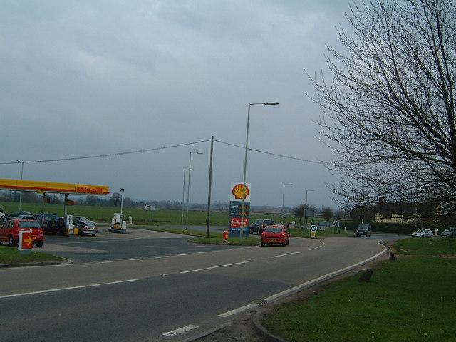 Sutton Maddock