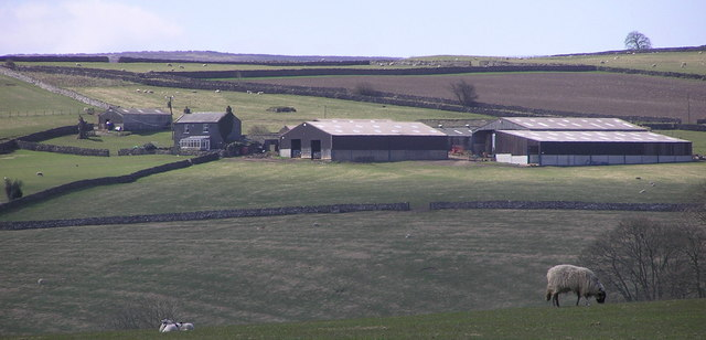 Nun Cote Nook.