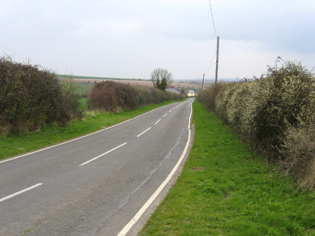 Quickset Road, Ickleton, Cambs