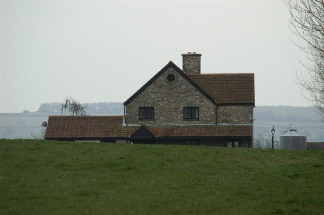 Sutton Farm