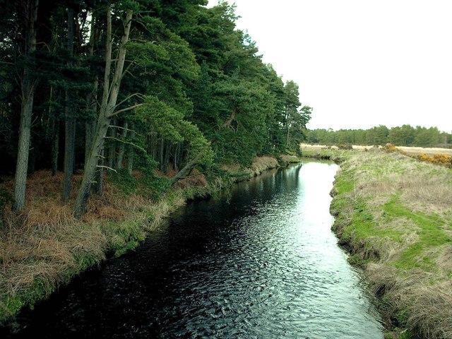 Arthur's Bridge