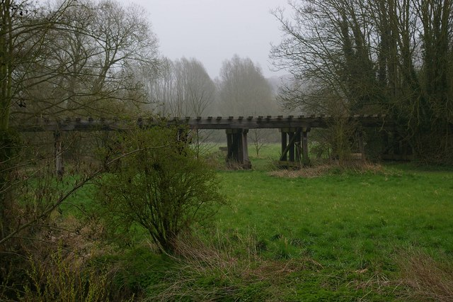Blackwater Viaduct