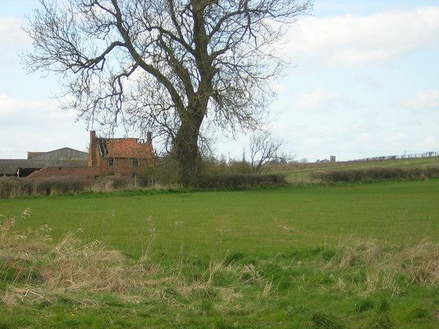 Green Hills Farm