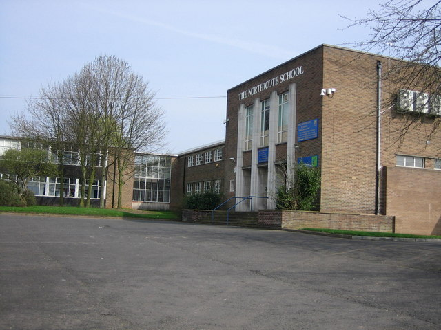 The Northicote High School