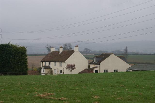 Poples Cottage