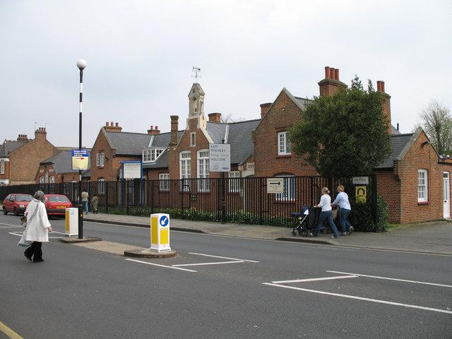 Bobath Centre