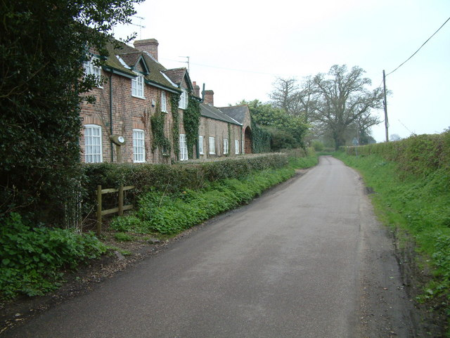 Park Cottages, close to Hurn