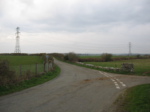 Cycle Route 5