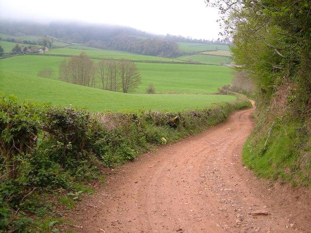 Cumberland Lane