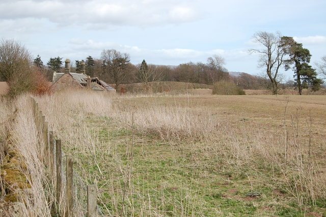 Farmland by Finderlie