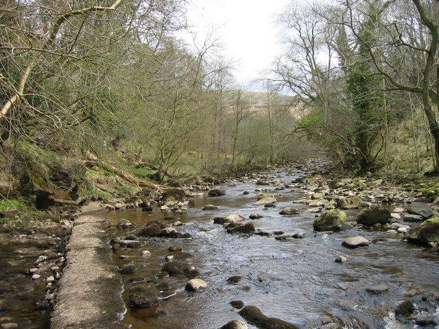 River Gelt