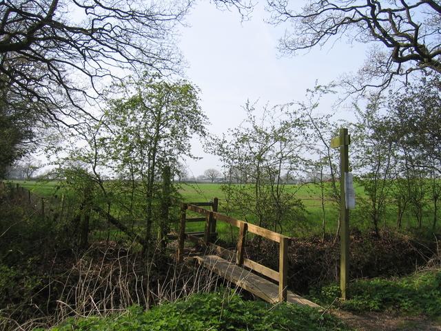 Carpenter's Hill
