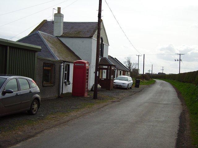 Hassington