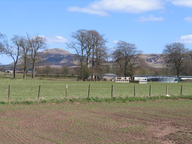 Arlary Farm