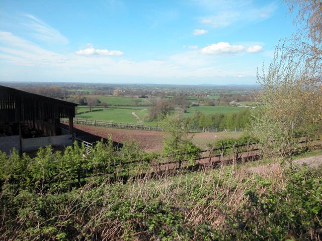 Mickerra Farm