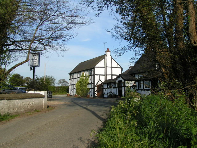 Golden Grove Inn
