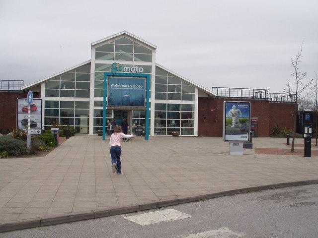 Doncaster Services