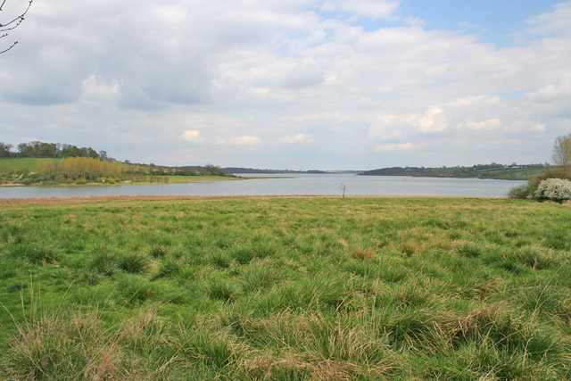 Manton Bay, Rutland Water
