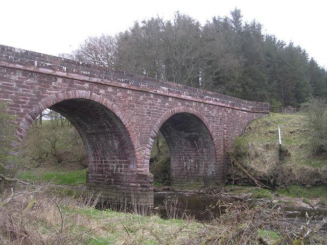 Killearn Bridge