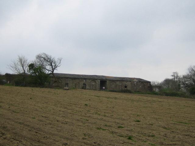 Picton Home Farm