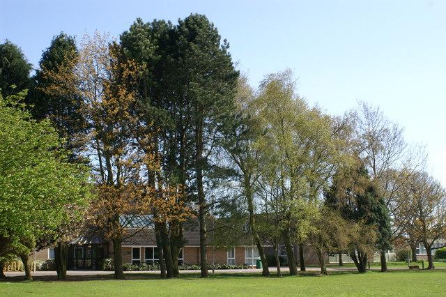 Chew Valley School