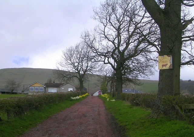Cairnbog Farm