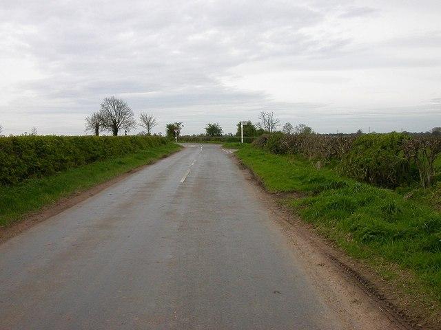 Ashby Magna