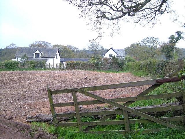 Canterbury Green Farm