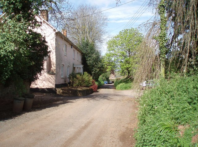 Shopnoller Farm, Shopnoller