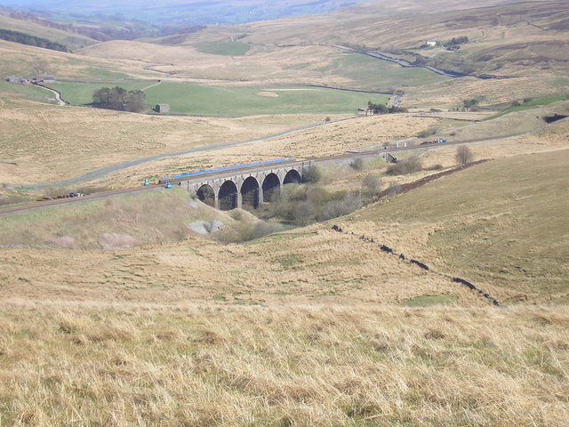 Lunds Viaduct