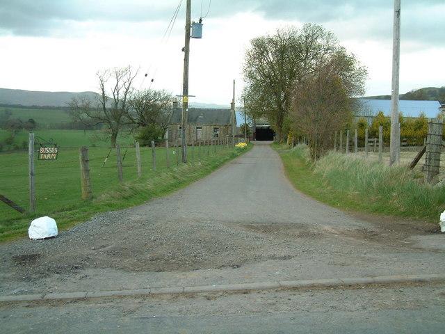 Busses Farm