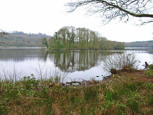 Loch Naw