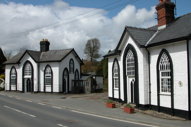 Matching Cottages in Kerry