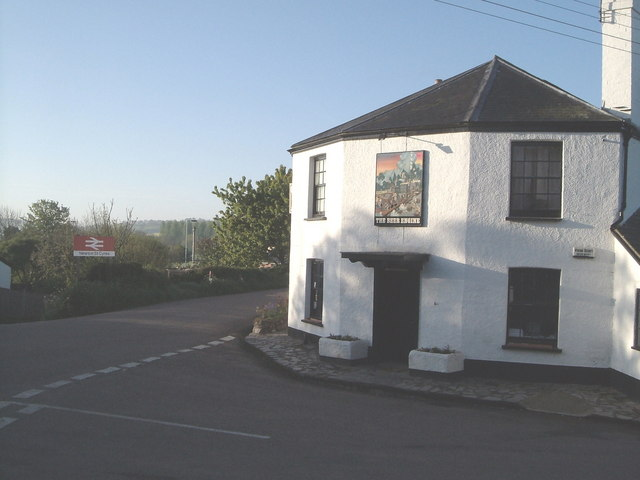 The Beer Engine, Sweetham