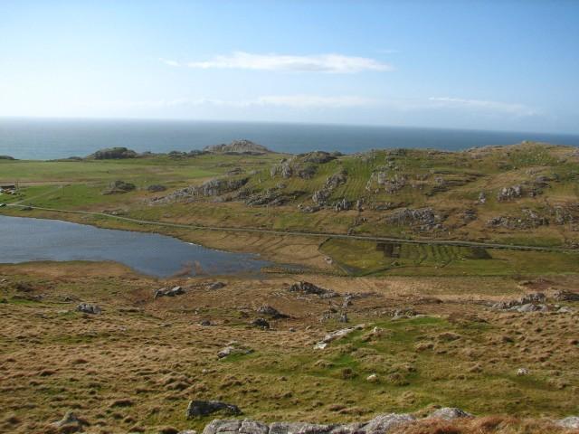 Loch Ballyhaugh