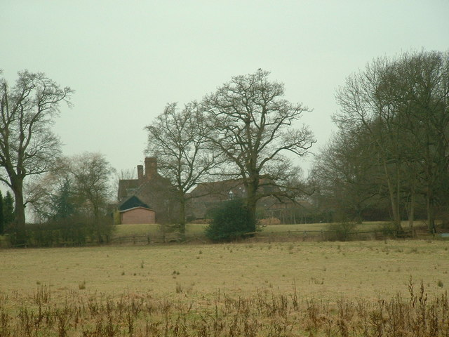 Pinkhurst Farm