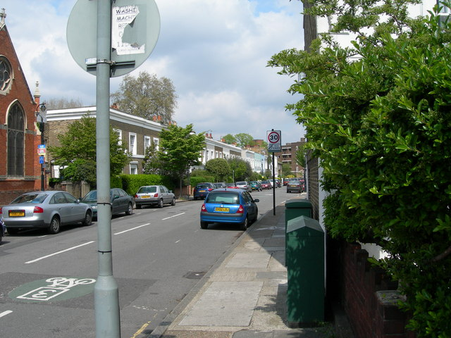 Meadow Road SW8 (1)