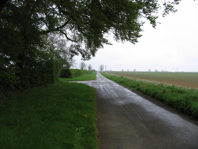 Towards Exton