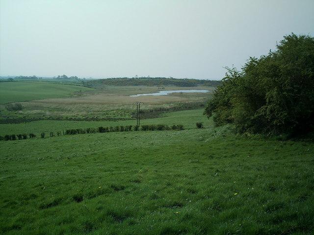 Ashgrove Loch