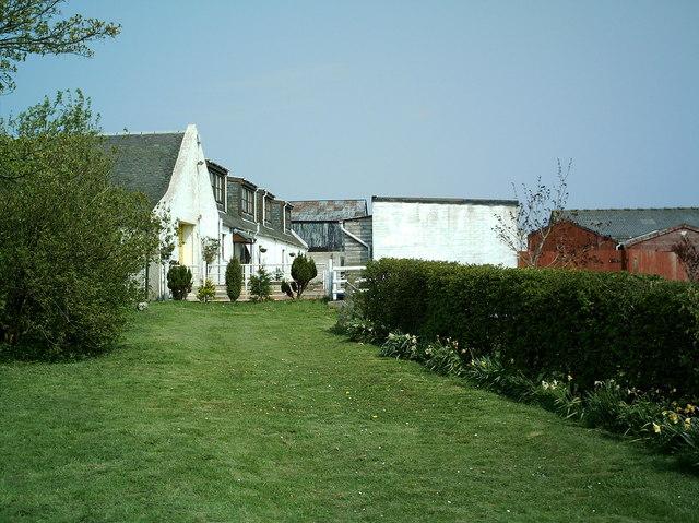 Little Laught Farm