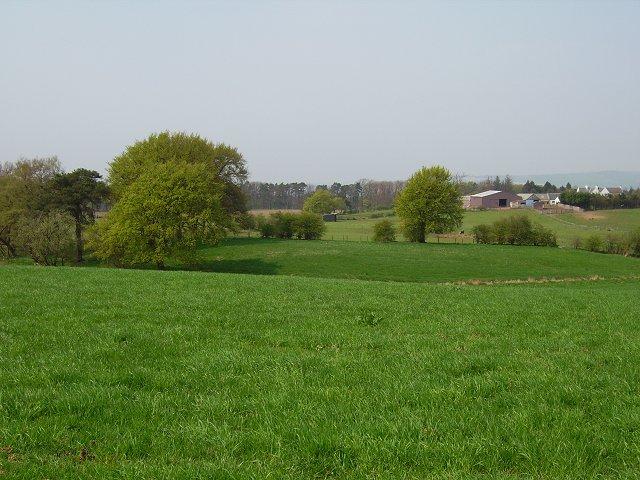 Dovetshill