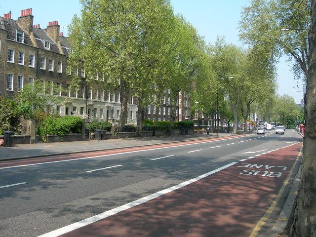 Kennington Road (2)
