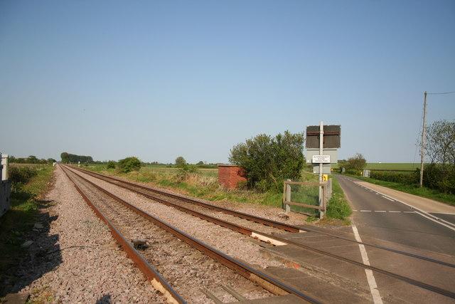 Road & Rail